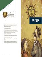 Janequeo-pregunta..pdf