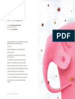 La-colita-del-elefante..pdf