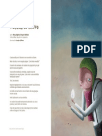 La-estrellita-vestida-de-huevo..pdf