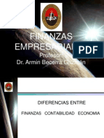 GERENCIA FINANCIERA I.pdf