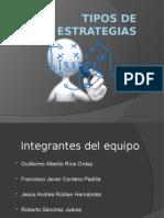 Tipos de estrategias.pptx