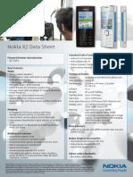 Nokia X2 datasheet Final 270410a.pdf