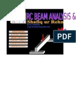 Beam Design1