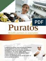 PURATOS.pptx