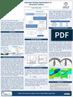 PO 210 EWEApresentation2014
