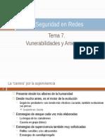 Tema 7. Vulnerabilidades y amenazas.pdf