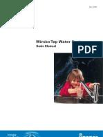 Basics Tap Water