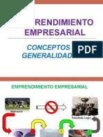 Emprendimiento Empresarial 1.ppt