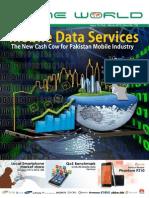 PhoneWorld Magazine Feb-March 2015 Edition.pdf