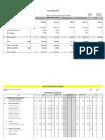 Valo 6 Datacont 16 Al 30-04-15