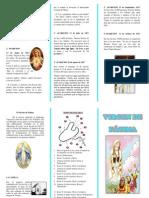 TROTICO VIRGEN DE FÁTIMA.pdf