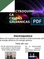 ELECTROQUIMICA-20155