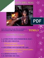 tema_03