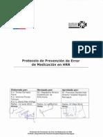 GCL 2.2.1 - Prevención de Error de Medicación HRR V2-2012.pdf