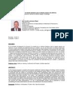 Dialnet-AnalisisDeDosModelosPorElMetodoDinamicoParaElDisen-4727196
