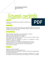 Tema 11 -ESTAMOS CRECIENDO.docx
