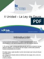II_La_ley_de_Gauss