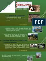 exposicion suelos 2.pptx