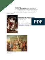 Ingres.pdf