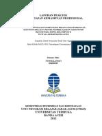 cover Terbaru.docx