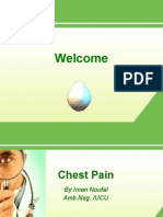 chestpain-12672705733837-phpapp02