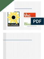 2 Biodiesel