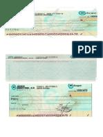 Documentos Legales Lucio Chumil
