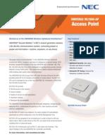 NEC-WL1500-US.pdf