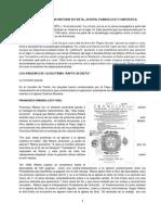 EL RAPTOSECRETO LACUNZA.pdf
