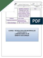 Materiales 6 Dureza Falta GraficaLOL