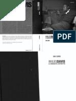 Miles Davis - La Biografia Definitiva - Ian Carr
