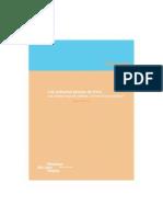 bibpompidou-1699.pdf