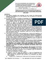 4. Condiciones Infantil 2015 Libro.doc