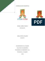 DIFERENCIACIÓN MAGMÁTICA.docx
