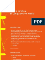 EXPO Logica Juridica 1