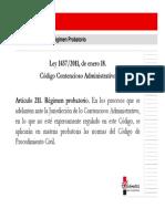 Curso Oralidad Presentación 03 [Reglas Del Interrogatorio y Contrainterrogatorio] (2)