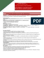 Fise Tehnice -Proba practica.doc