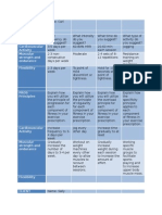 kerrymccullough-ef310 unit 08 client assessment matrix fitt pros
