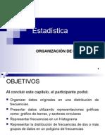 SEM 2-SESION 1 Organizacionde Datos
