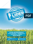 PLAN ESTRATEGICO AGROALIMENTARIO Y AGROINDUSTRIAL 2020.pdf