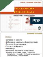 PE15_-_Unidad_I.pdf