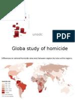 Globa study os homicide.pptx