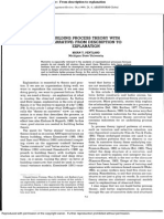 99-Pentland Building process theory with narrative- from drescription to explanation.pdf