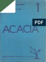 Acacia 1