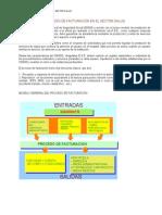 Curso Libre Facturacion Modulo General de facturas- Copia (1)