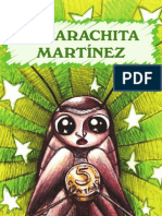 La Cucarachita Martinez