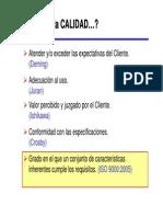 Curso ISO 9000 2012.pdf