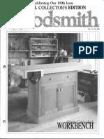 WoodSmith Issue 100 en.pdf