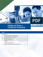 1032 Código de Ética y Conducta Comercial