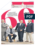 IAC.pdf